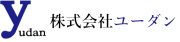 yudan-logoclear